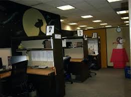 halloween office decoration. office halloween party decoration ideas apartment work decorating for the