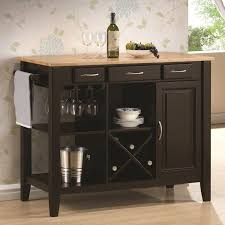 Small Picture 13 best Island bench images on Pinterest Island bench Kitchen