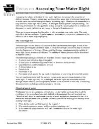 relinquish rights to property form editable example letter relinquishing rights to property fill