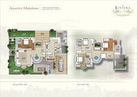 callaway gardens villas. DOWNLOAD PLAN Callaway Gardens Villas