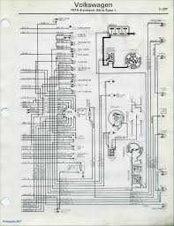 john deere 111 wiring diagram download deere download free john deere 3320 wiring diagrams free at John Deere Wiring Diagrams Free