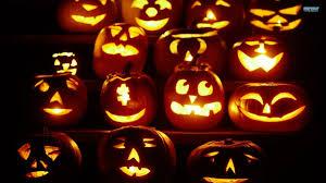 Halloween, Download Iphone Xr, HD ...