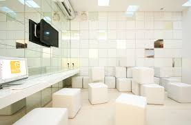 simple small space doctor office. Simple Interior Dental Office Design Pictures 13466 Awesome Medical . 17 Small Space Doctor