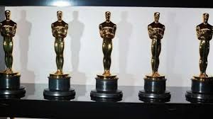 Oscars 2021 are done, and with them we realize the strange year that was 2020 is perhaps finally be in the rearview. 93rd Academy Awards Oscar 2021 Nominees Guests Will Qualify For Essential Work Purpose Waiver To Attend Ceremony