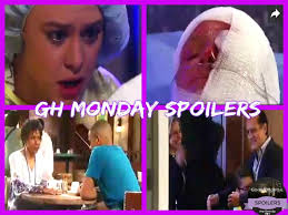 General Hospital Spoilers Monday June 12: Dillon Attacks Scotty - Kiki  Stands by Ava - Curtis Has Second Thoughts - Joss Scolds Her Mom - Soap  Opera Spy