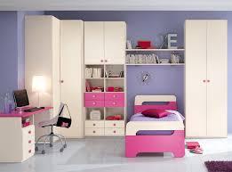modern kids bedrooms.  Kids Inside Modern Kids Bedrooms
