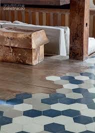 Tile And Decor Denver Floor And Decor Colorado Allfindus 10