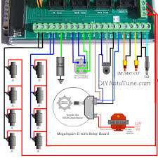 mallory ignition module wiring diagram wirdig switch wiring diagram on accel ignition module wiring diagram ford