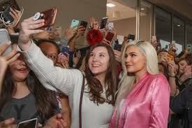 celebrities like kylie jenner are upending the 52 billion beauty industry