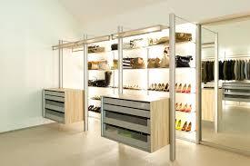 astounding led closet lights closet lighting fixtures led a led walk in closet lighting led closet