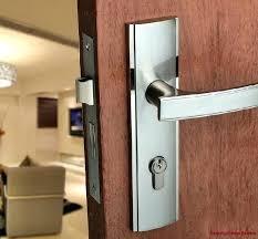 double door security lock a door lock double entry door security lock double sliding glass door