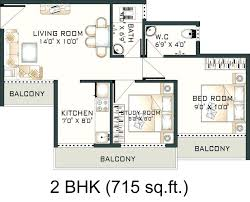 600 sq ft house plans 2 bedroom sq ft house plans 2 bedroom size 600 sq