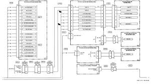 dsl modem cable wiring diagram dsl discover your wiring diagram telephone work interface device box wiring diagram dsl modem cable