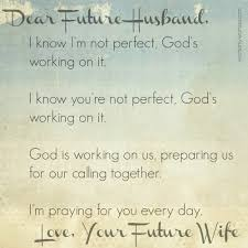 Luxury You Are My Future Husband Quotes Paulcong