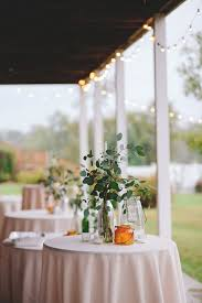 Outdoor Cocktail Party Decoration Ideas  Decorating Of PartyCocktail Party Decorations Diy