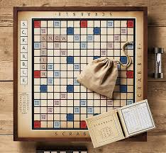 Vintage Wooden Board Games Registry Trends VintageInspired Gifts SimpleRegistry 45