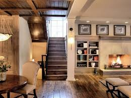basement remodels before and after. Basement Remodel Designs Best 25 Remodeling Ideas On Pinterest Pictures Remodels Before And After E