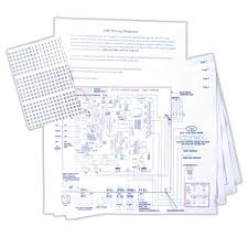 dimension one spa parts d1 spas hot Diy Wiring Diagram Old Furnace Wiring Diagram