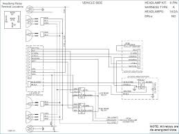 blizzard snow plow wiring schematic light diagram power western pro medium size of blizzard plow wiring schematic power diagram light snow besides as well diagrams fisher