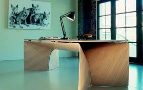 big bend executive desks desks 3rings bend desk desks big office furniture furniture design top ten cerruti baleri big office desks