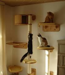wall mounted cat furniture. exellent wall kundenbild_194jpg kundenbild_419jpg kundenbild_411jpg for wall mounted cat furniture