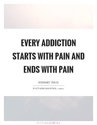 Addiction Quotes And Sayings Simple Addiction Quotes