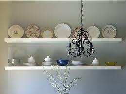 Kitchen Cabinet Shelf Paper Kitchen Shelving Kitchen Wall Shelves For Dishes Shelves Wall