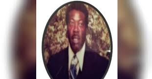 Richard McNeil Boyd, Sr Obituary - Visitation & Funeral Information