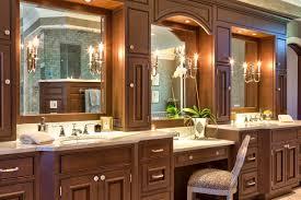 european bathroom vanities. Bathroom Vanity With Makeup Counter Acm Design Asheville European Rend Hgtvcom About Charming Designs Vanities R