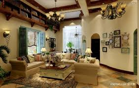 Mediterranean Decor Living Room Mediterranean Furniture Style Living Room Best Living Room 2017