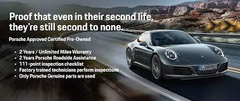 Save on luxury, people carrier and economy car. Porsche Hawaii New Used Cars Honolulu Near Ewa Beach