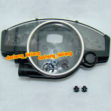 compare prices on speedometer motor yamaha online shopping buy speedometer cover for yamaha yzf r6 2006 2011 yzf r1 2004
