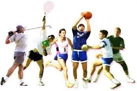 Redes 72: Deporte para un cerebro mAs sano