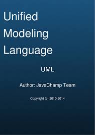 uml unified modeling language quiz