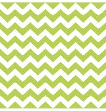 <b>Green Geometric Pattern</b> Vector Images (over 64,000)