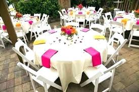 centerpieces for round tables table decorations decoration ideas decorating a home fall round table centerpiece ideas