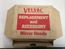 velvac rv mirror replacement wiring diagram for car engine velvac rv mirrors together velvac mirrors wiring diagram additionally charger ignition wiring diagram on velvac