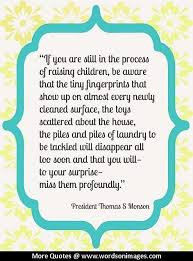 Quotes About Kids Growing Up Cool Baby Growing Quotes On QuotesTopics