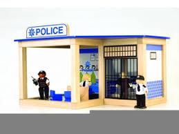 police station building clipart.  Police Police Clipart Police Station Png Black And White Stock For Station Building Clipart C