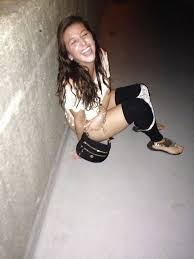 40 Dirty Drunk Nude Girls from night clubs picdump TheFappening.