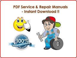 PEUGEOT 205 SERVICE REPAIR MANUAL DOWNLOAD - DIY WORKSHOP SERVICE M...