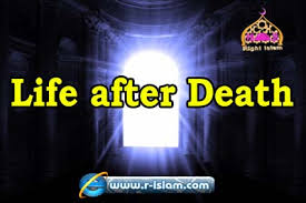life after death part of its fruits right islam life after death part 2 of 2 its fruits