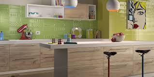 Ceramic Wall Tiles Kitchen Products Tiles Pop Imola Ceramica