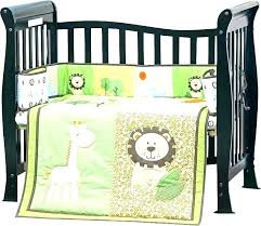 porta crib bedding set portable crib bedding portable crib bedding portable crib bedding sets safari baby