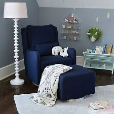 Cool floor lamps kids rooms Living Room Base The Size Of Your Lighting Pieces On The Size Of Your Space Familyfreshmealsinfo How To Choose The Perfect Light For Your Kids Room Crate And Barrel
