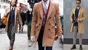 top 8 winter coats for men in 2018