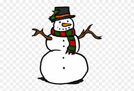 It is a very clean transparent background image and its resolution is 768x801 , please mark the image source when quoting it. Snowman Black And White Free Snowman Clipart Black Free Clipart Snowman Free Transparent Png Clipart Images Download
