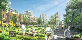 denver garden centers. Urban Gardens Denver Way To Grow Garden Center . Centers