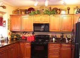 nice kitchen decorating ideas wine theme wine themed kitchen decorating ideas country kitchen designs