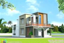 Alternative Home Designs New Inspiration Ideas